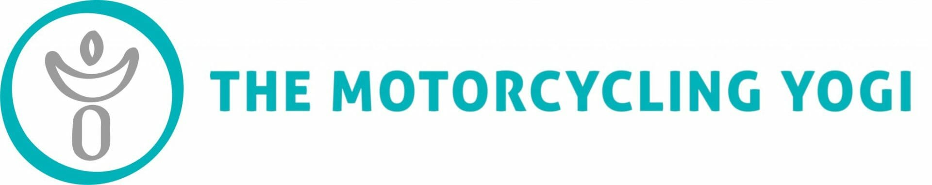 logo-motocycling-yogi-sticky