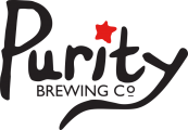 purity-brewing